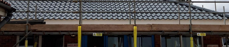 Stamshaw Junior School Refurbishment