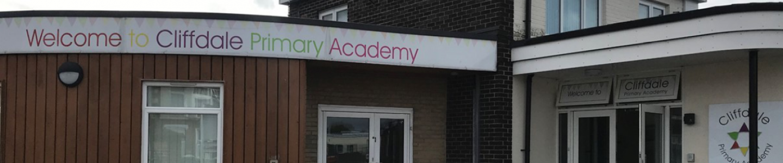 Cliffdale Primary Academy Refurbishment