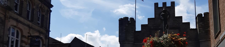 Horsham District Council FM Services